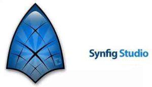 Synfig-Studio-Logo